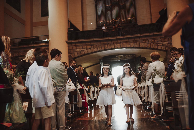40 fotógrafo de bodas guipuzcoa gipuzkoa destination wedding photographer san sebastian donostia bodas 2017 fotos boda donosti-41