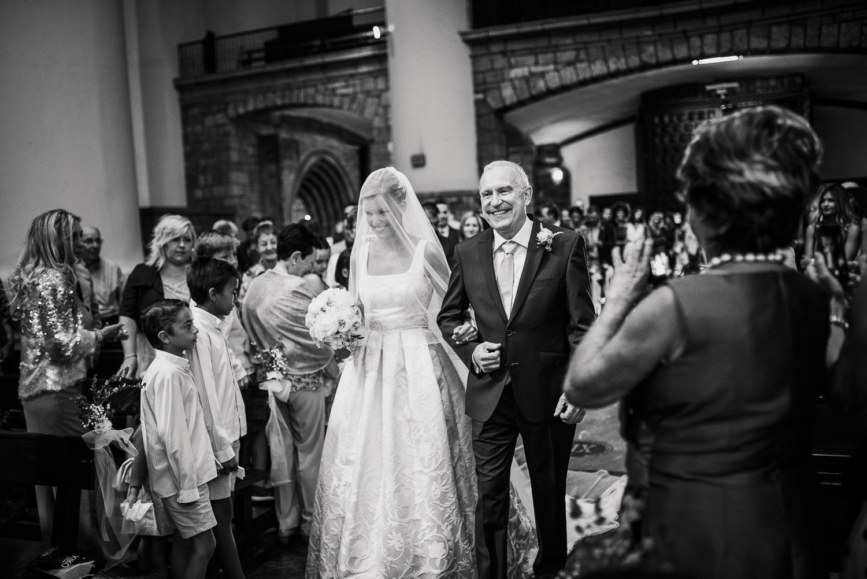 41 fotógrafo de bodas guipuzcoa gipuzkoa destination wedding photographer san sebastian donostia bodas 2017 fotos boda donosti-42