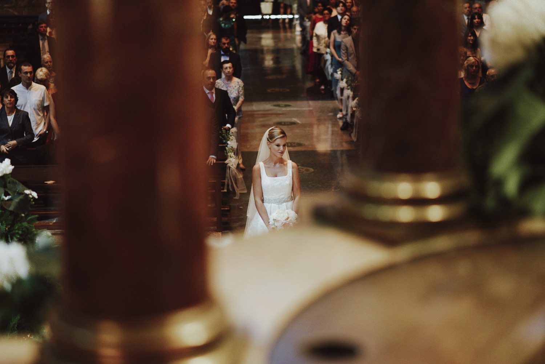 49 fotógrafo de bodas guipuzcoa gipuzkoa destination wedding photographer san sebastian donostia bodas 2017 fotos boda donosti-47