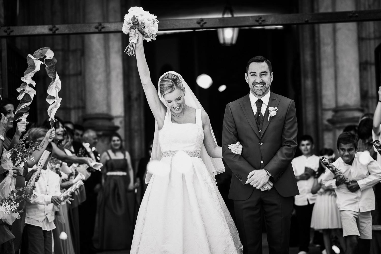 51 fotógrafo de bodas guipuzcoa gipuzkoa destination wedding photographer san sebastian donostia bodas 2017 fotos boda donosti-54