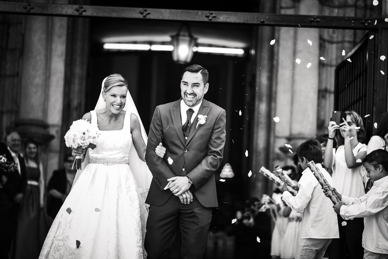 53 fotógrafo de bodas guipuzcoa gipuzkoa destination wedding photographer san sebastian donostia bodas 2017 fotos boda donosti-51