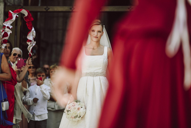 55 fotógrafo de bodas guipuzcoa gipuzkoa destination wedding photographer san sebastian donostia bodas 2017 fotos boda donosti-53