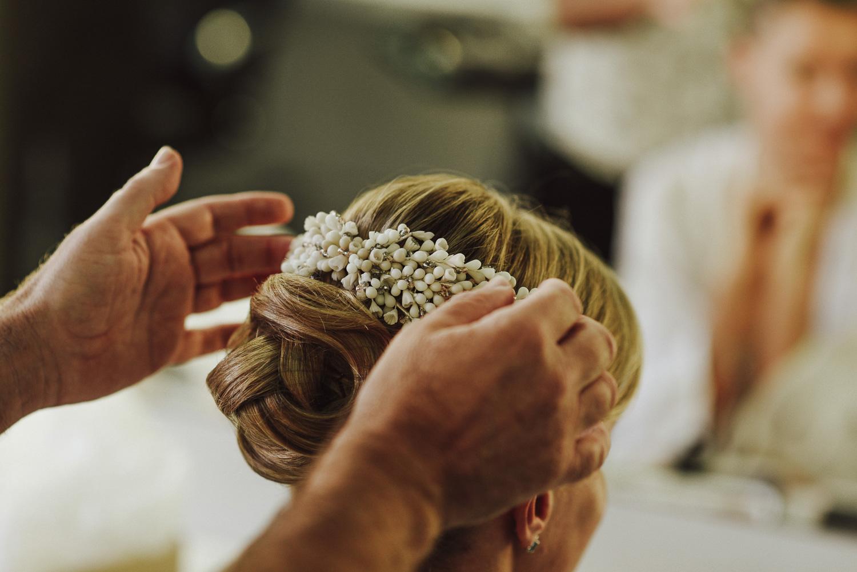 6 fotógrafo de bodas guipuzcoa gipuzkoa destination wedding photographer san sebastian donostia bodas 2017 fotos boda donosti-5