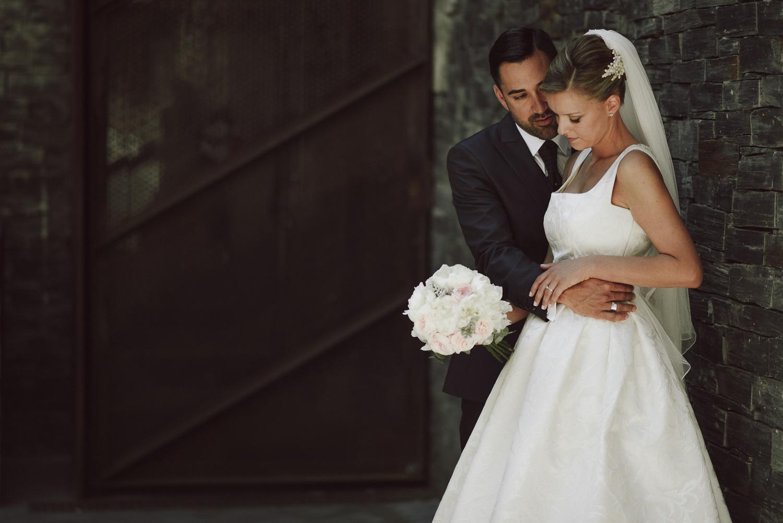 62 fotógrafo de bodas guipuzcoa gipuzkoa destination wedding photographer san sebastian donostia bodas 2017 fotos boda donosti-60