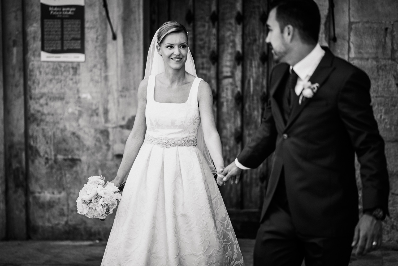66 fotógrafo de bodas guipuzcoa gipuzkoa destination wedding photographer san sebastian donostia bodas 2017 fotos boda donosti-63