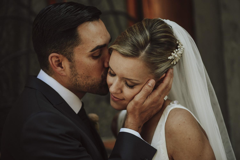 69 fotógrafo de bodas guipuzcoa gipuzkoa destination wedding photographer san sebastian donostia bodas 2017 fotos boda donosti-68