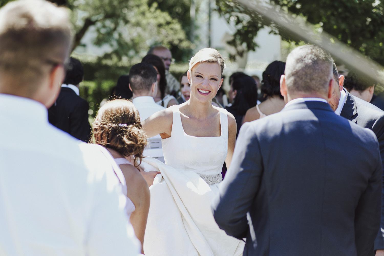 75 fotógrafo de bodas guipuzcoa gipuzkoa destination wedding photographer san sebastian donostia bodas 2017 fotos boda donosti-76