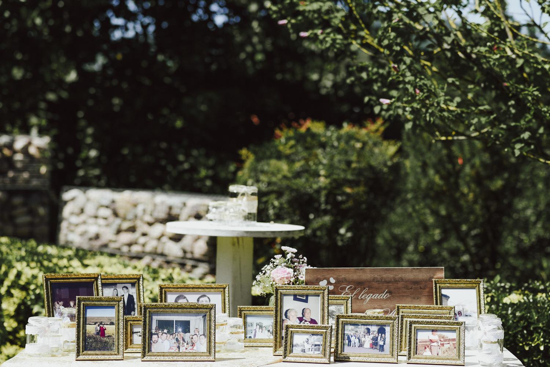 76 fotógrafo de bodas guipuzcoa gipuzkoa destination wedding photographer san sebastian donostia bodas 2017 fotos boda donosti-75