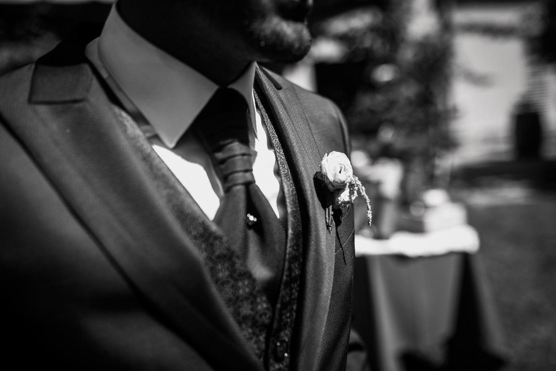 79 fotógrafo de bodas guipuzcoa gipuzkoa destination wedding photographer san sebastian donostia bodas 2017 fotos boda donosti-79