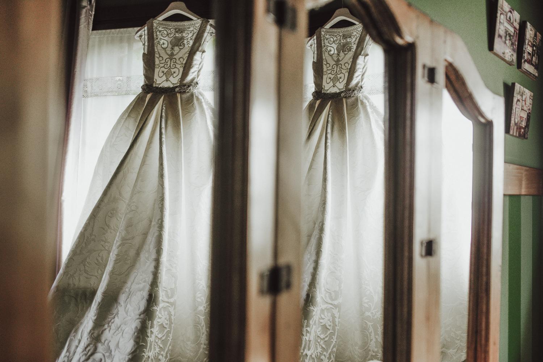 8 fotógrafo de bodas guipuzcoa gipuzkoa destination wedding photographer san sebastian donostia bodas 2017 fotos boda donosti-10