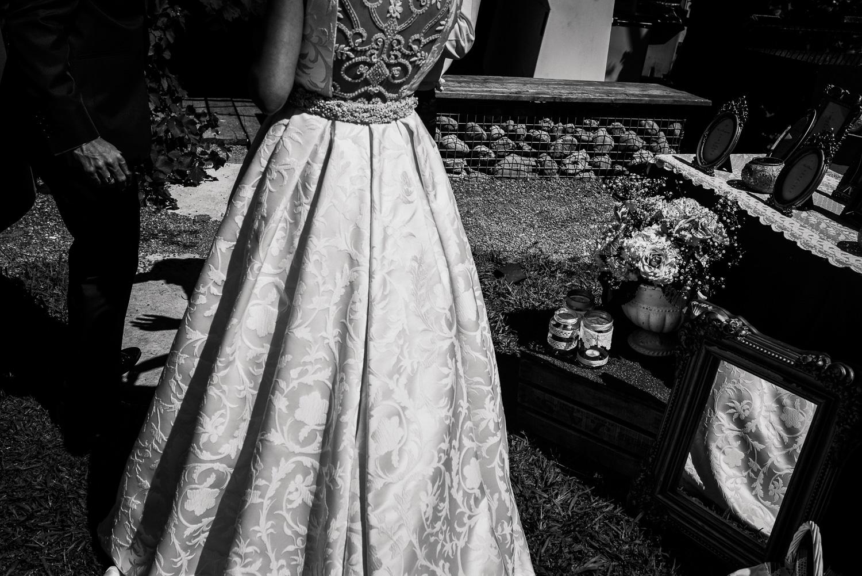 80 fotógrafo de bodas guipuzcoa gipuzkoa destination wedding photographer san sebastian donostia bodas 2017 fotos boda donosti-80