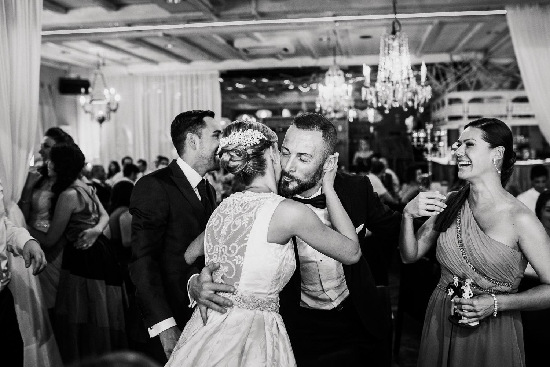 86 fotógrafo de bodas guipuzcoa gipuzkoa destination wedding photographer san sebastian donostia bodas 2017 fotos boda donosti-86