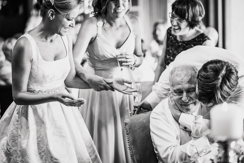 92 fotógrafo de bodas guipuzcoa gipuzkoa destination wedding photographer san sebastian donostia bodas 2017 fotos boda donosti-92