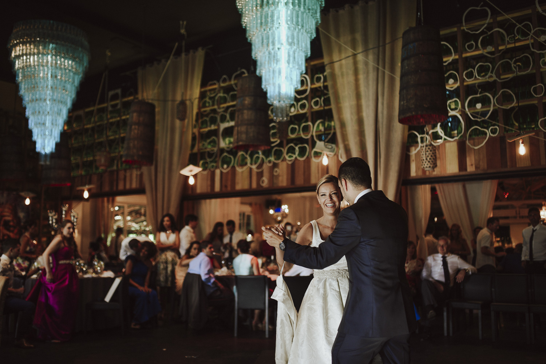 96 fotógrafo de bodas guipuzcoa gipuzkoa destination wedding photographer san sebastian donostia bodas 2017 fotos boda donosti-97