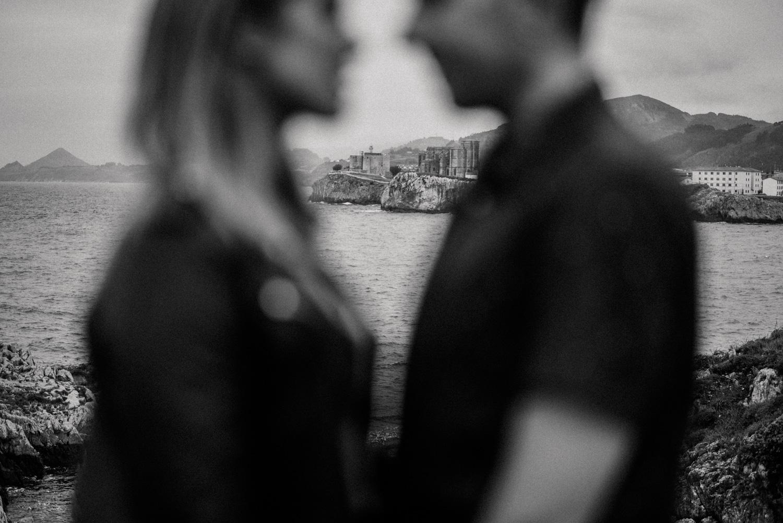 preboda castro urdiales fotografo de bodas vizcaya bizkaia fotografia de bodas destination wedding photographer-18