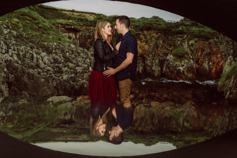 preboda castro urdiales fotografo de bodas vizcaya bizkaia fotografia de bodas destination wedding photographer-19