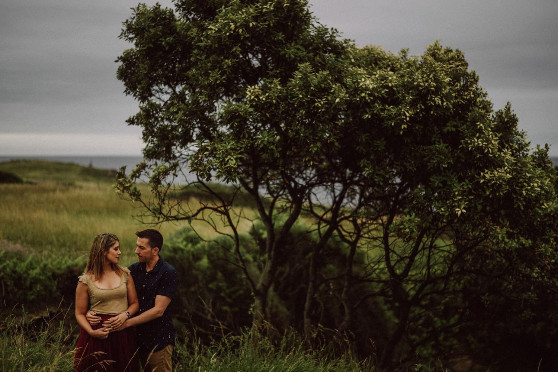 preboda castro urdiales fotografo de bodas vizcaya bizkaia fotografia de bodas destination wedding photographer-22