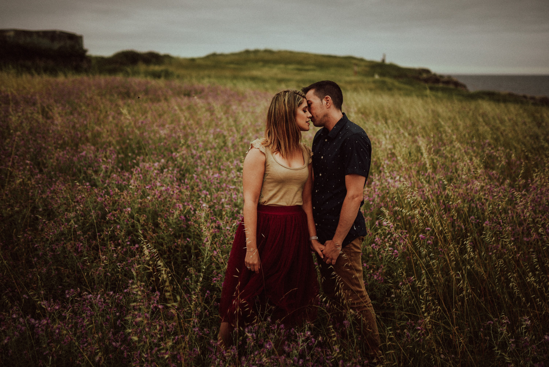 preboda castro urdiales fotografo de bodas vizcaya bizkaia fotografia de bodas destination wedding photographer-34