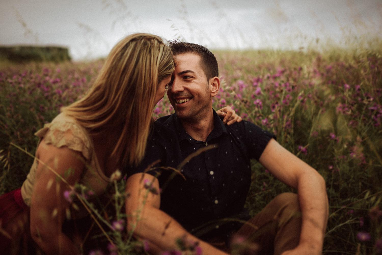 preboda castro urdiales fotografo de bodas vizcaya bizkaia fotografia de bodas destination wedding photographer-35