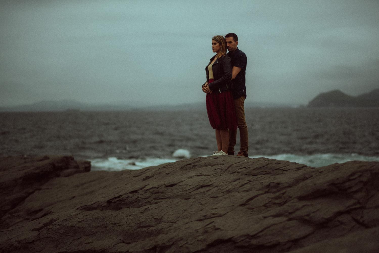 preboda castro urdiales fotografo de bodas vizcaya bizkaia fotografia de bodas destination wedding photographer-37