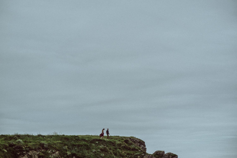 preboda castro urdiales fotografo de bodas vizcaya bizkaia fotografia de bodas destination wedding photographer-44