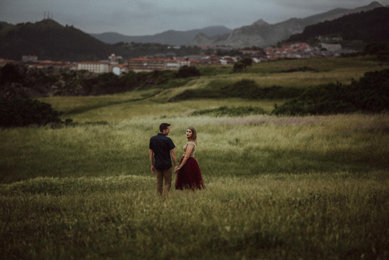 preboda castro urdiales fotografo de bodas vizcaya bizkaia fotografia de bodas destination wedding photographer-47
