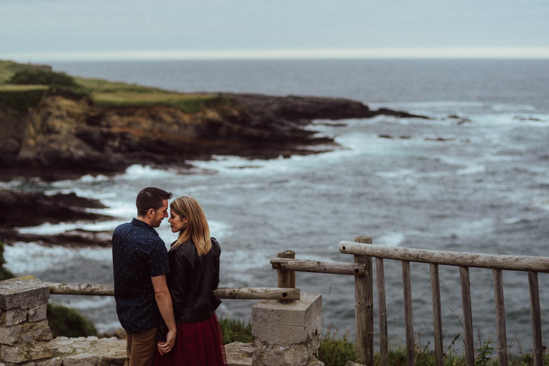 preboda castro urdiales fotografo de bodas vizcaya bizkaia fotografia de bodas destination wedding photographer-53