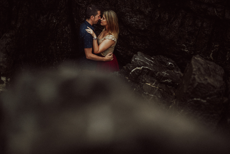 preboda castro urdiales fotografo de bodas vizcaya bizkaia fotografia de bodas destination wedding photographer-55
