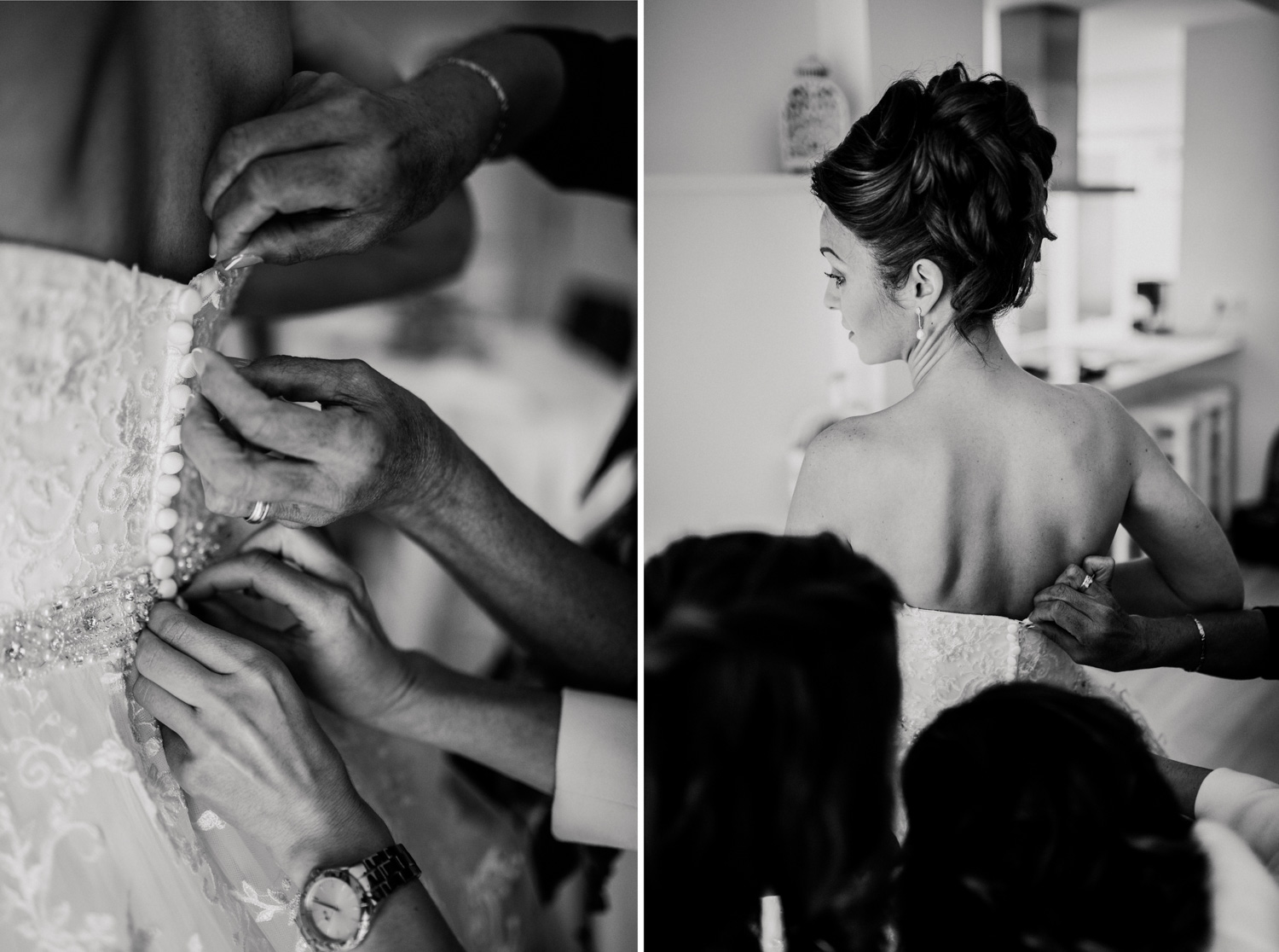 13 Fotografo de bodas - Destination wedding photographer san sebastian and worlwide-4