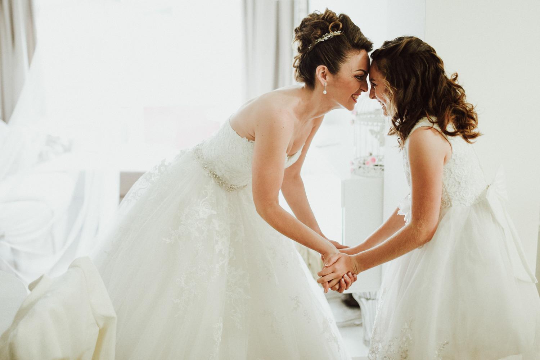 16 Fotografo de bodas - Destination wedding photographer san sebastian and worlwide-22