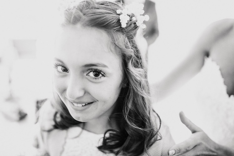 19 Fotografo de bodas - Destination wedding photographer san sebastian and worlwide-25