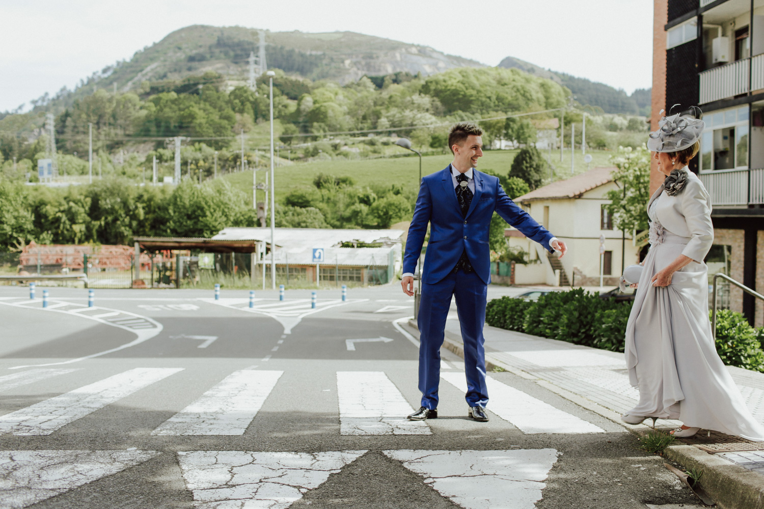 26 2 Fotografo de bodas - Destination wedding photographer san sebastian and worlwide-31