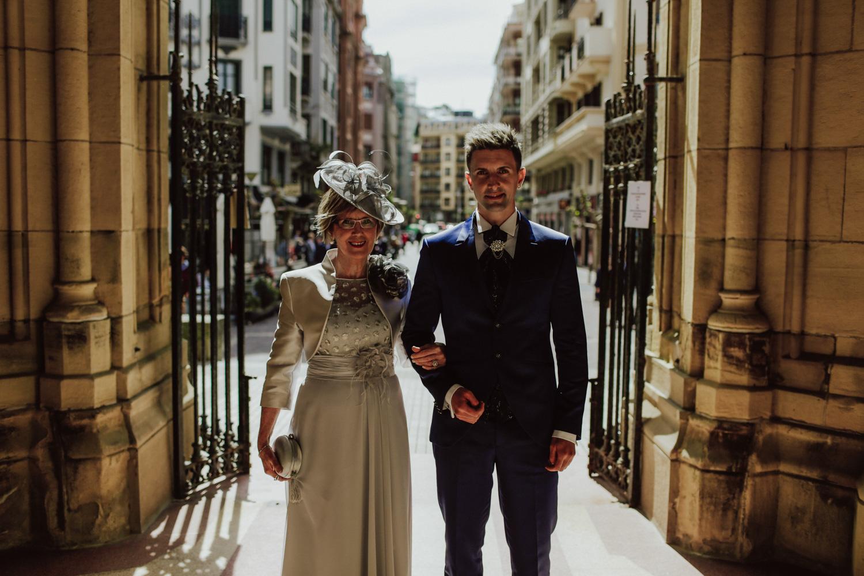 27 Fotografo de bodas - Destination wedding photographer san sebastian and worlwide-35