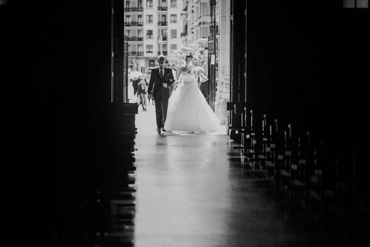 30 Fotografo de bodas - Destination wedding photographer san sebastian and worlwide-34