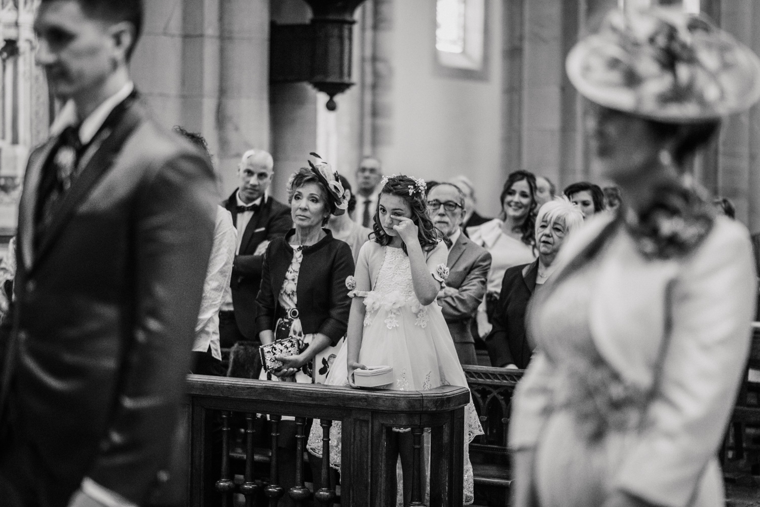 32 Fotografo de bodas - Destination wedding photographer san sebastian and worlwide-37