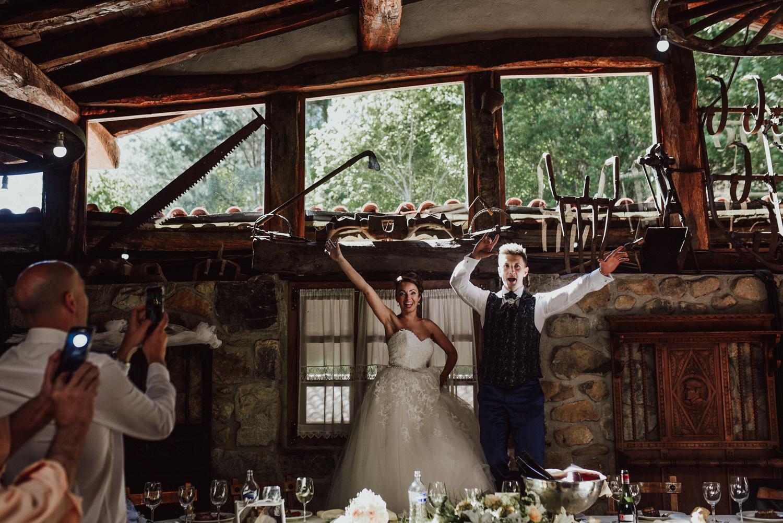 63 Fotografo de bodas - Destination wedding photographer san sebastian and worlwide-64