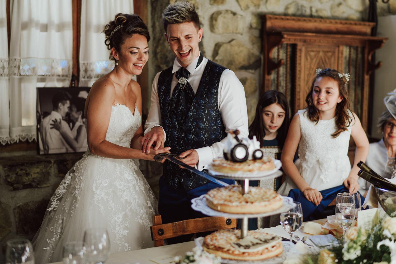 69 Fotografo de bodas - Destination wedding photographer san sebastian and worlwide-70