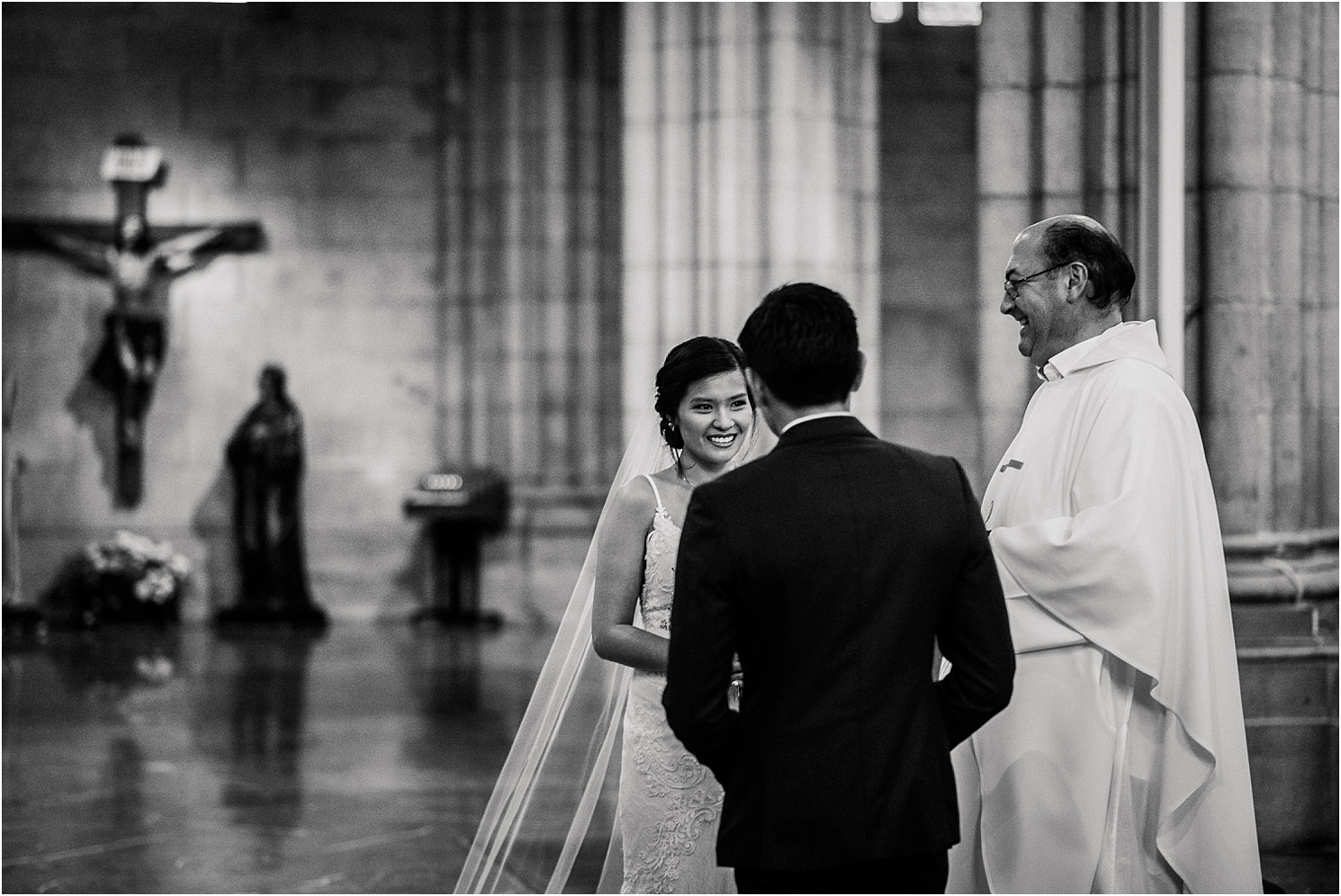 Destination wedding photographer San Sebastian - Destiantion wedding Donostia San Sebastián - Best photographer Basque country_-27