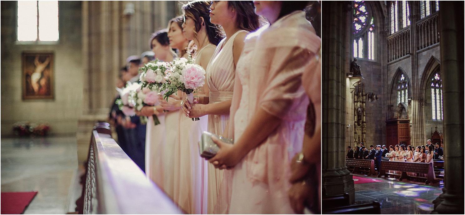 Destination wedding photographer San Sebastian - Destiantion wedding Donostia San Sebastián - Best photographer Basque country_-40