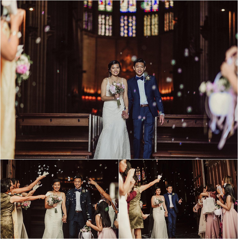 Destination wedding photographer San Sebastian - Destiantion wedding Donostia San Sebastián - Best photographer Basque country_-41