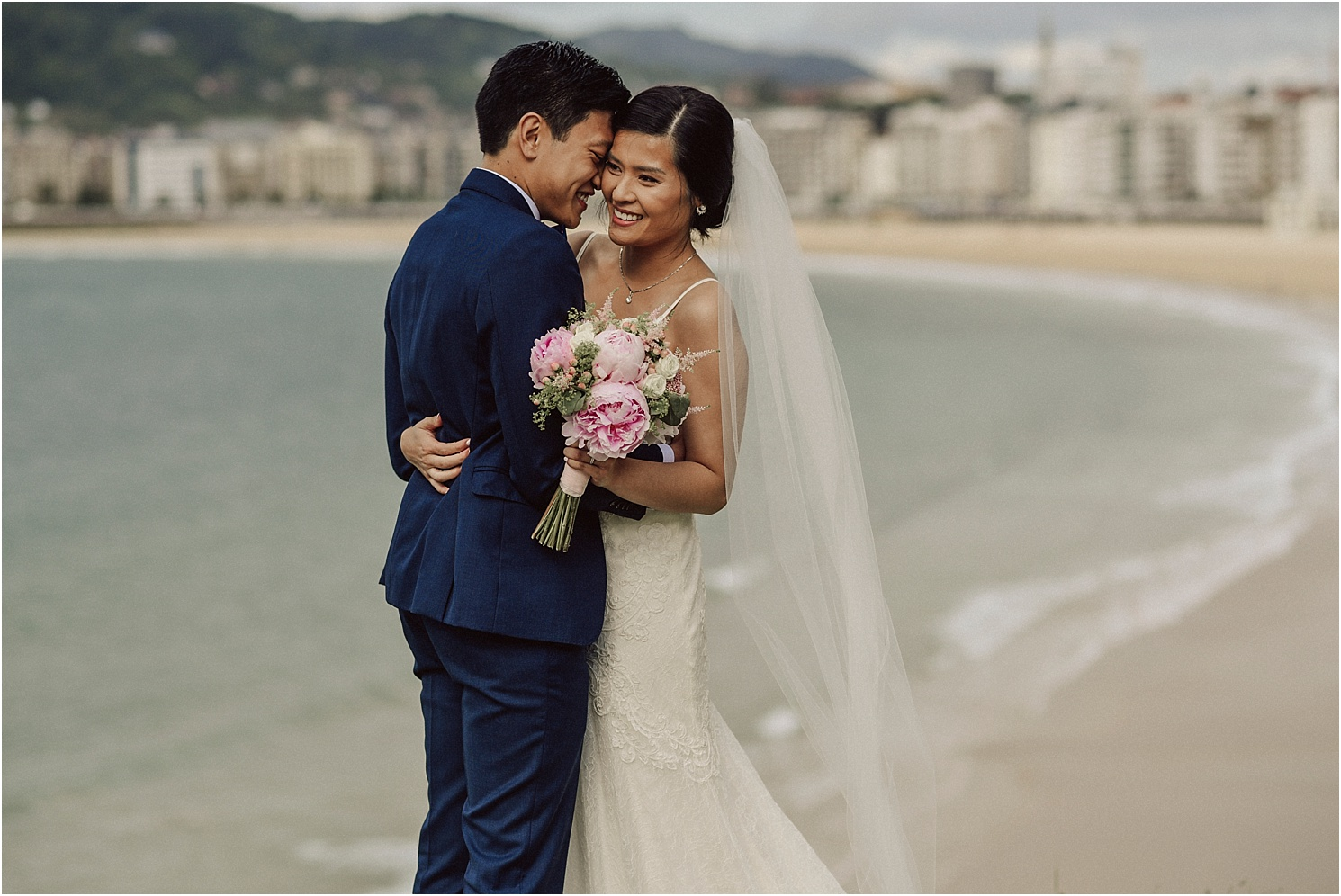 Destination wedding photographer San Sebastian - Destiantion wedding Donostia San Sebastián - Best photographer Basque country_-48