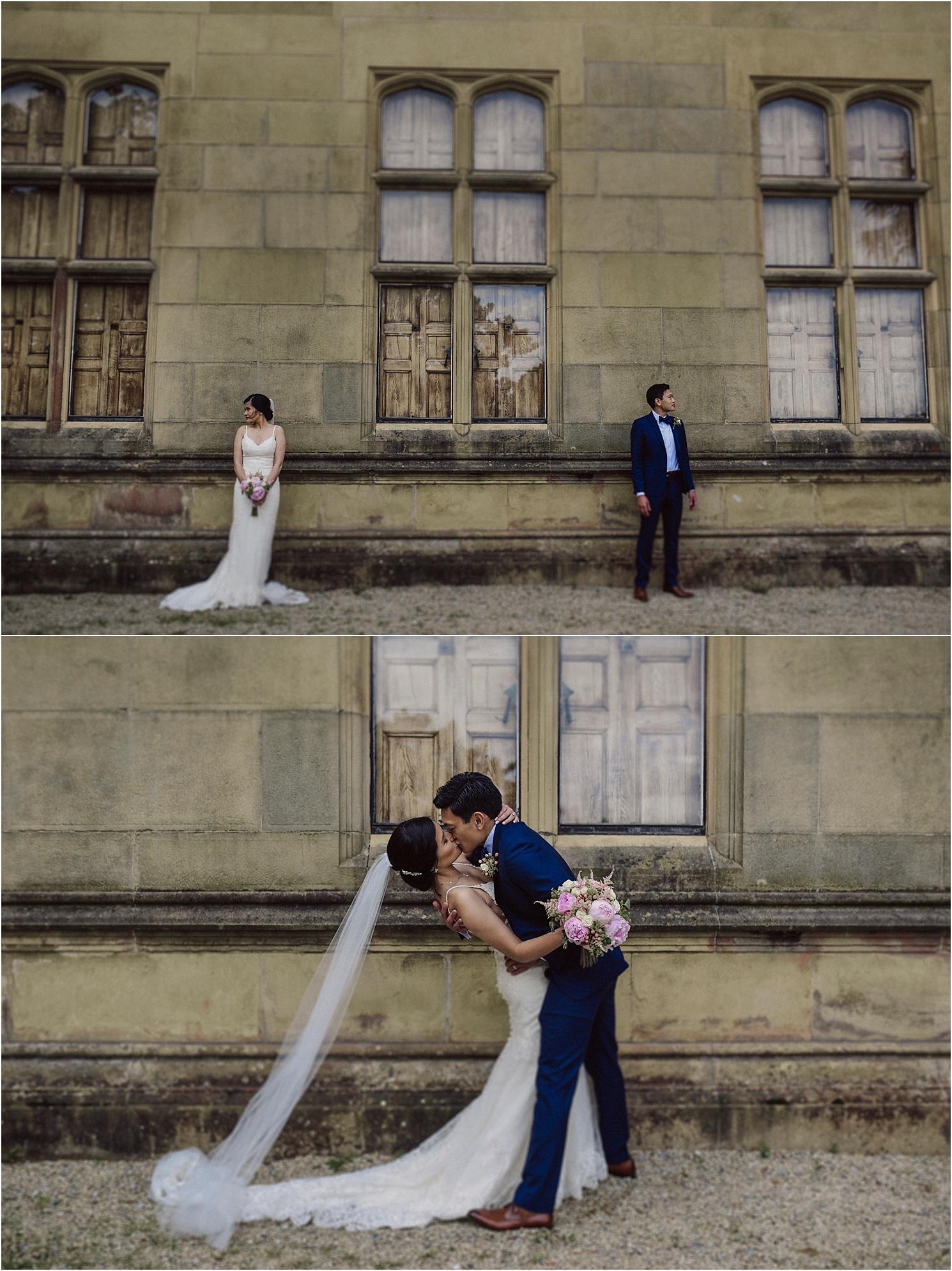 Destination wedding photographer San Sebastian - Destiantion wedding Donostia San Sebastián - Best photographer Basque country_-56