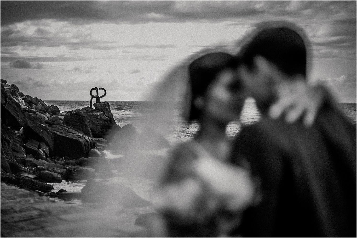 Destination wedding photographer San Sebastian - Destiantion wedding Donostia San Sebastián - Best photographer Basque country_-64