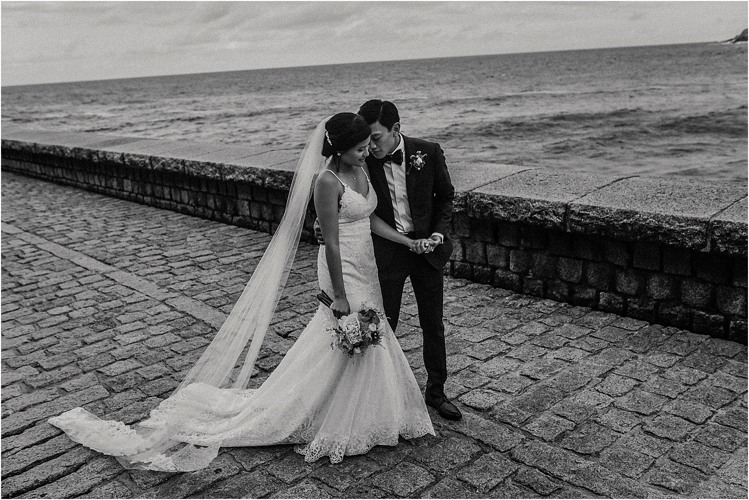 Destination wedding photographer San Sebastian - Destiantion wedding Donostia San Sebastián - Best photographer Basque country_-65