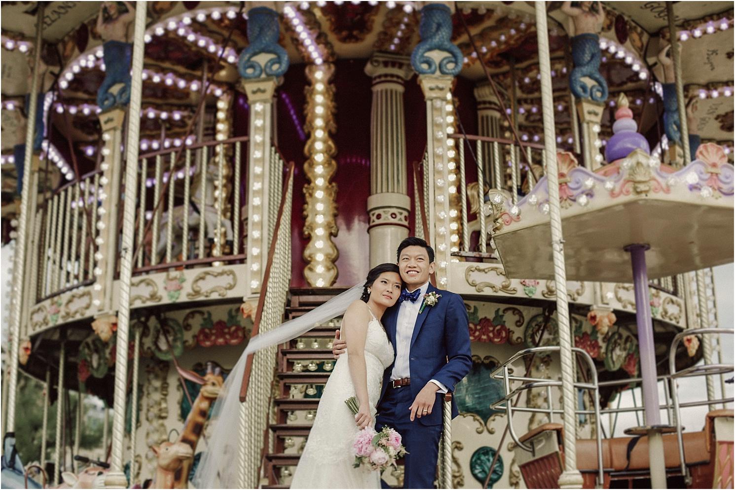 Destination wedding photographer San Sebastian - Destiantion wedding Donostia San Sebastián - Best photographer Basque country_-66