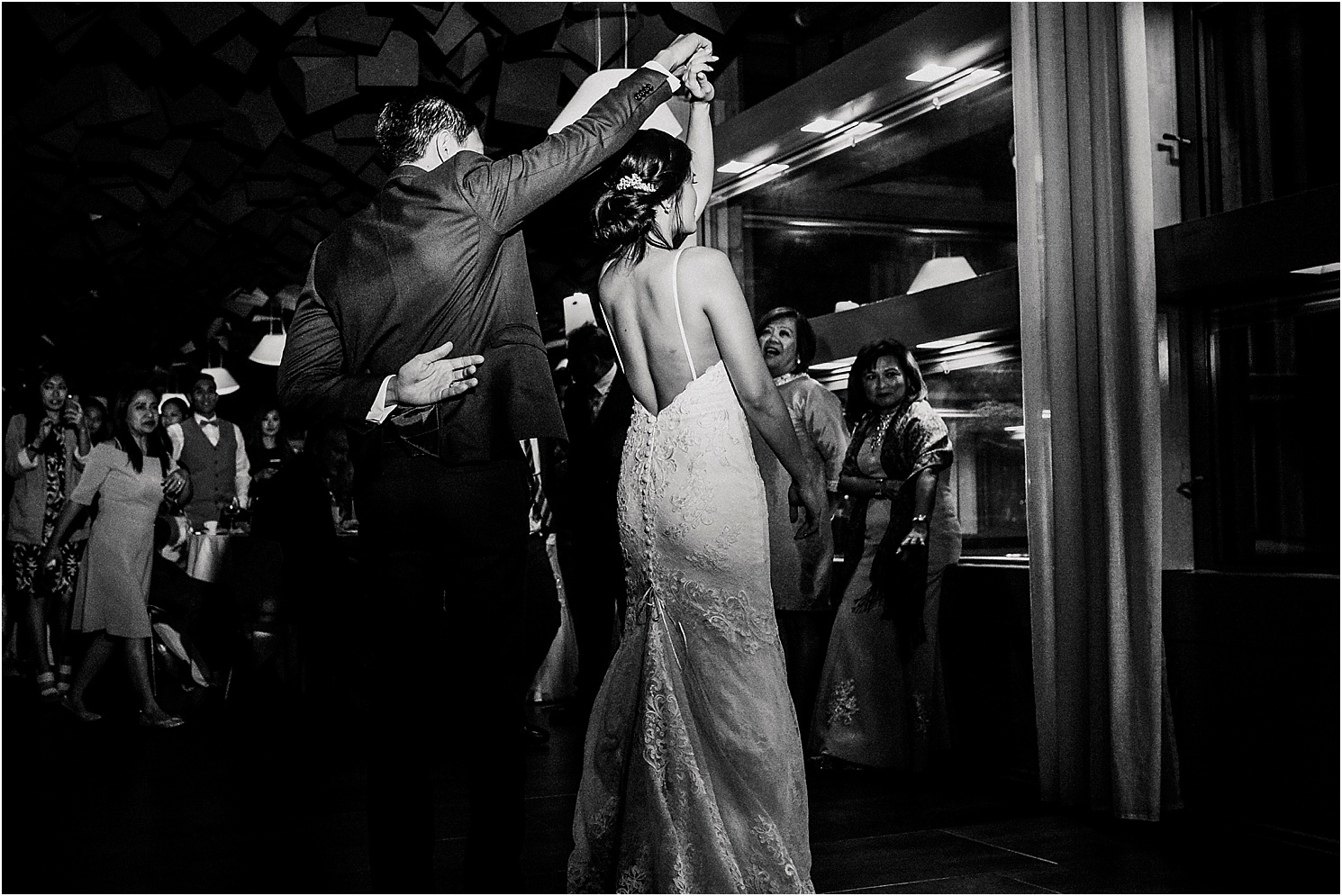 Destination wedding photographer San Sebastian - Destiantion wedding Donostia San Sebastián - Best photographer Basque country_-92