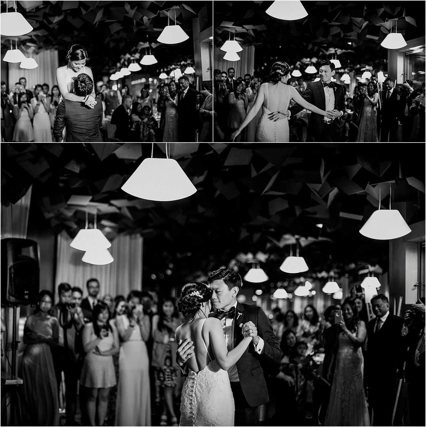 Destination wedding photographer San Sebastian - Destiantion wedding Donostia San Sebastián - Best photographer Basque country_-93