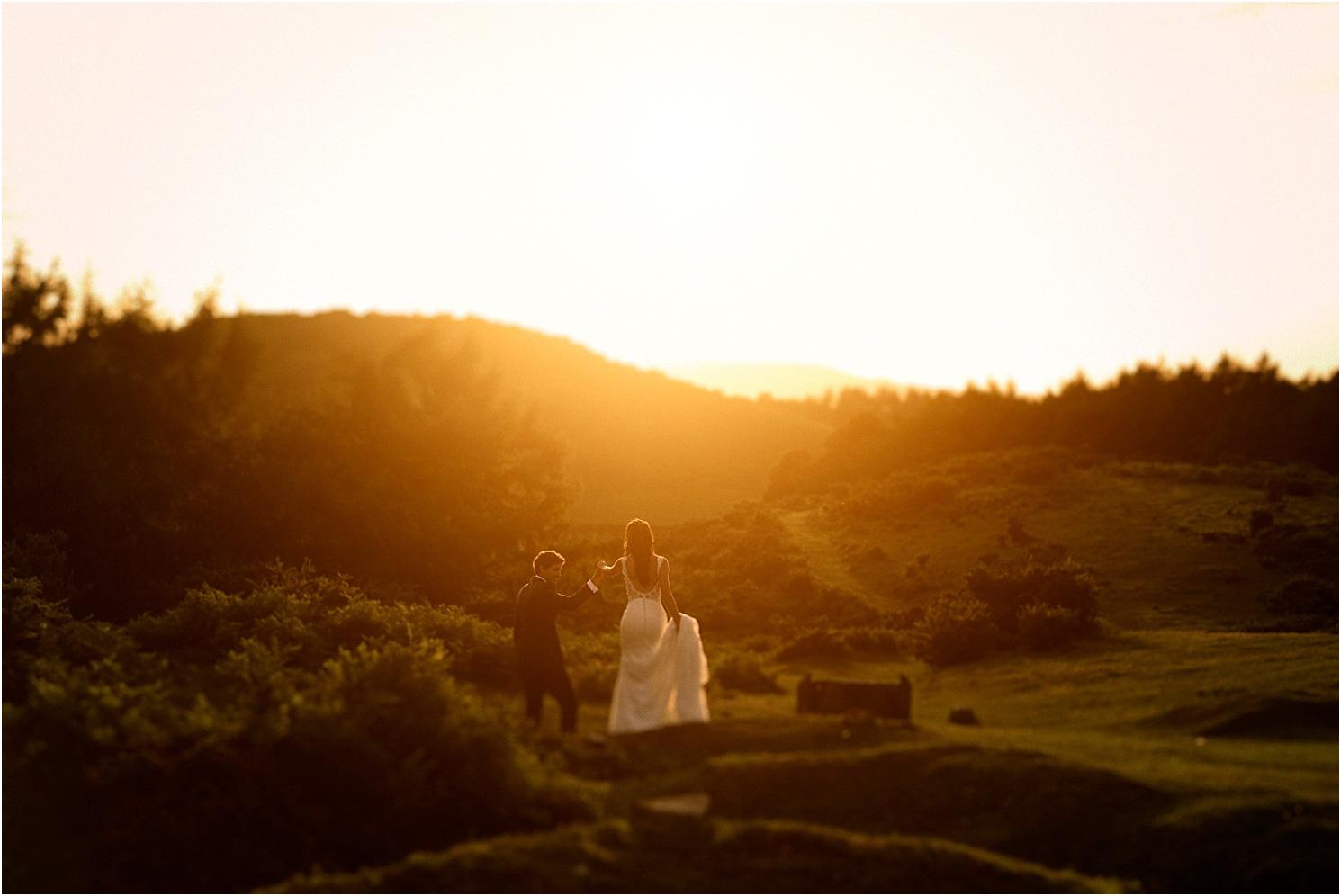 Destination wedding photographer San Sebastian - Destination wedding Donostia San Sebastián - Fotógrafo de bodas internacional-22
