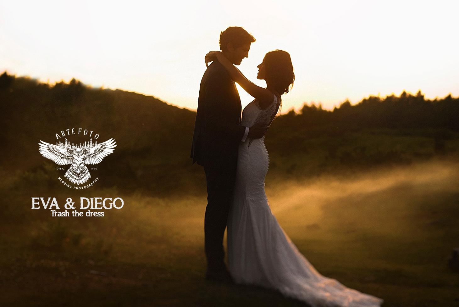 Destination wedding photographer San Sebastian - Destination wedding Donostia San Sebastián - Fotógrafo de bodas internacional-31