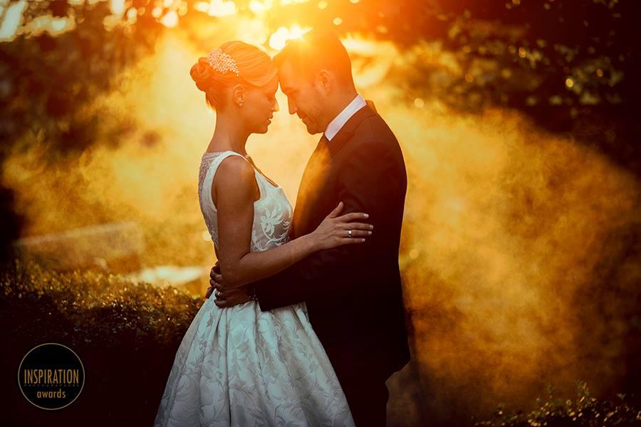 best wedding photography world mejor fotografía bodas premio award
